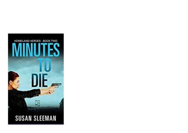 [PDF]  Minutes to Die Homeland Heroes