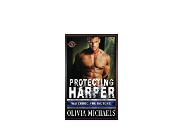 Download or read Protecting Harper Special Forces Operation Alpha by click link below