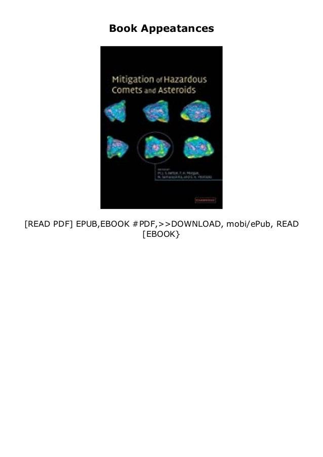 Book Appeatances [READ PDF] EPUB,EBOOK #PDF,>>DOWNLOAD, mobi/ePub, READ [EBOOK}
