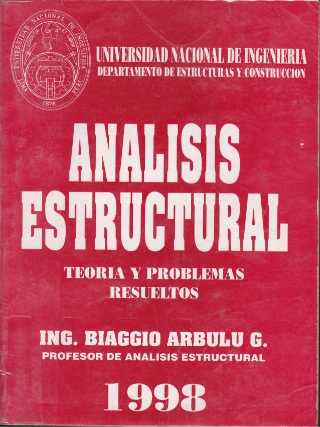 179059480 135664670-analisis-estructural-biaggio-arbulu