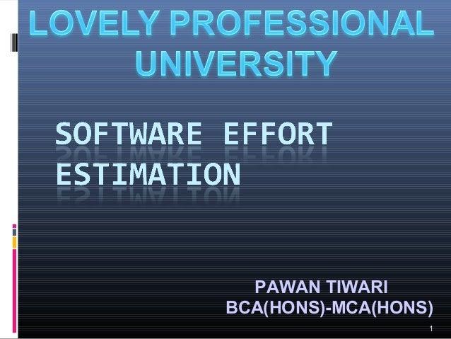 1 PAWAN TIWARI BCA(HONS)-MCA(HONS)