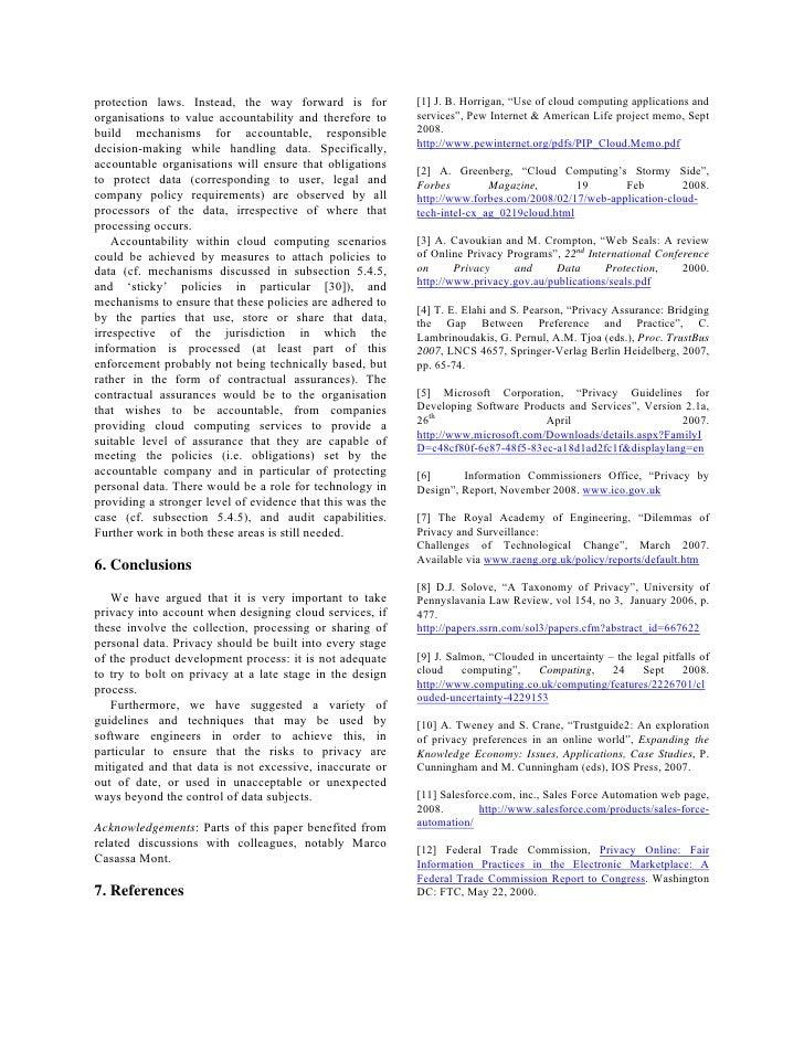 cloud computing vtu notes pdf