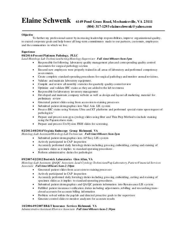 resume sample pdf free download product marketing analyst cover