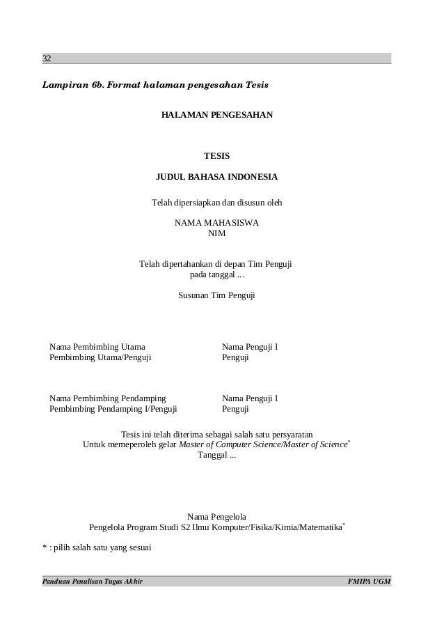 179663989 format-penulisan-ta-ugm