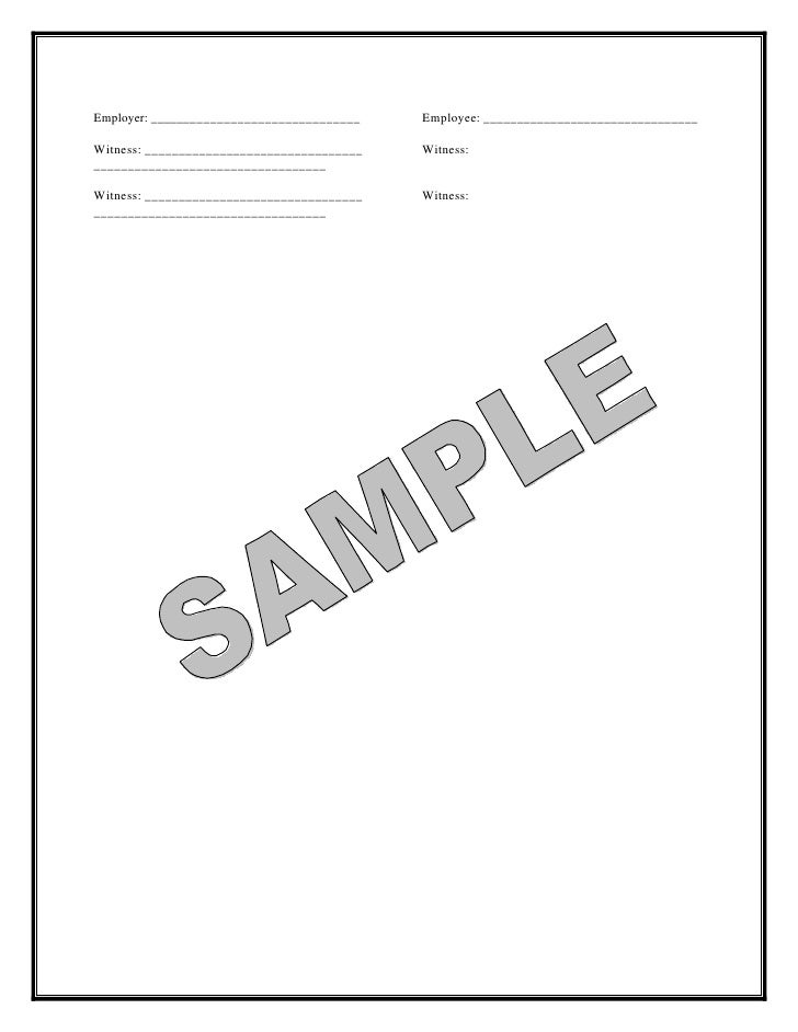 Us 00508 Termination Agreement