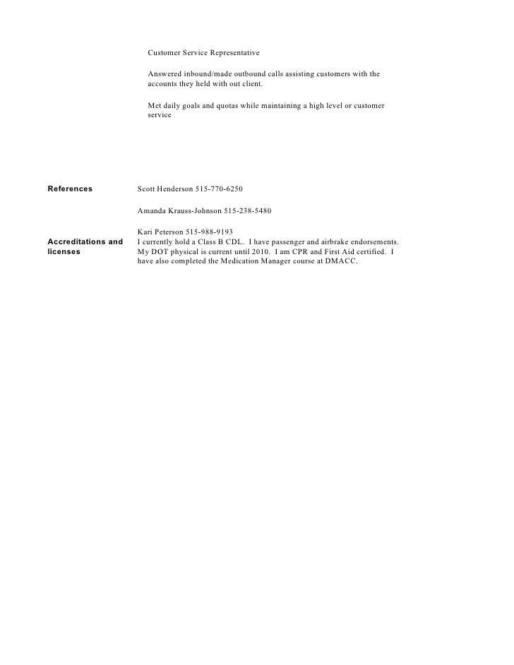 Dmacc resume essays org