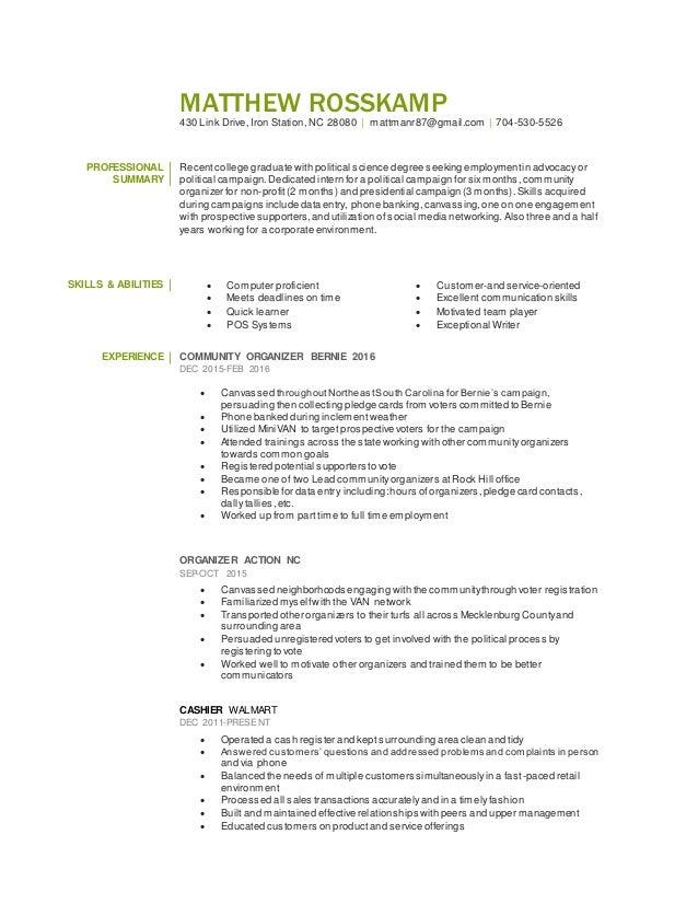 Dance Instructor Resume Samples VisualCV Resume Samples Database ESL  Energiespeicherl Sungen