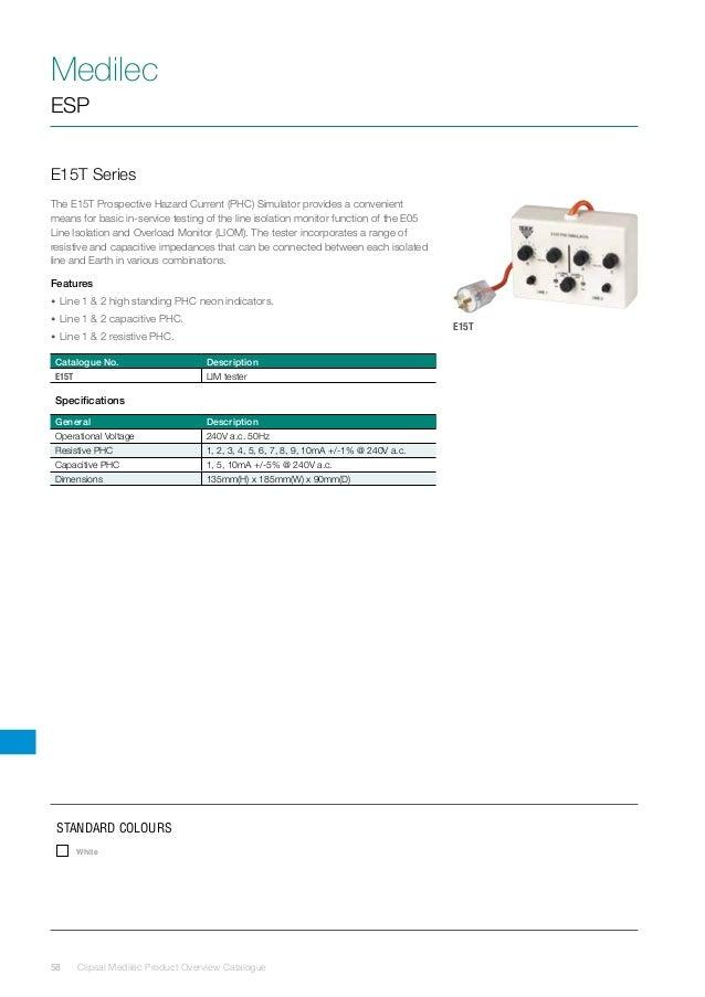 isolation transformer wiring diagram onan avr line isolation monitor wiring diagram m0000016