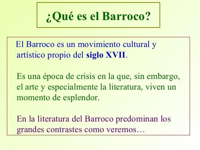 Literatura del barroco teatro del siglo de oro l rica y for Que es una beta de oro