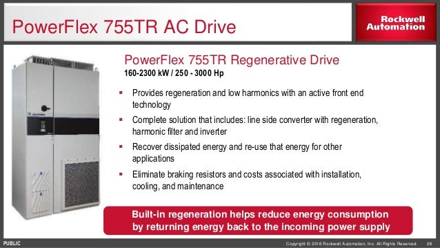 powerflex 400 wiring diagram    638 x 479