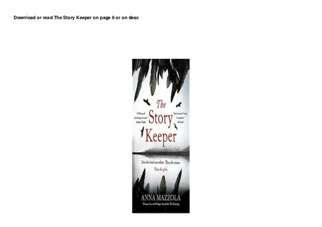 dl the story keeper buuk 1 638