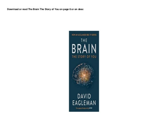 dl the brain the story of you d00nl0d 1 638