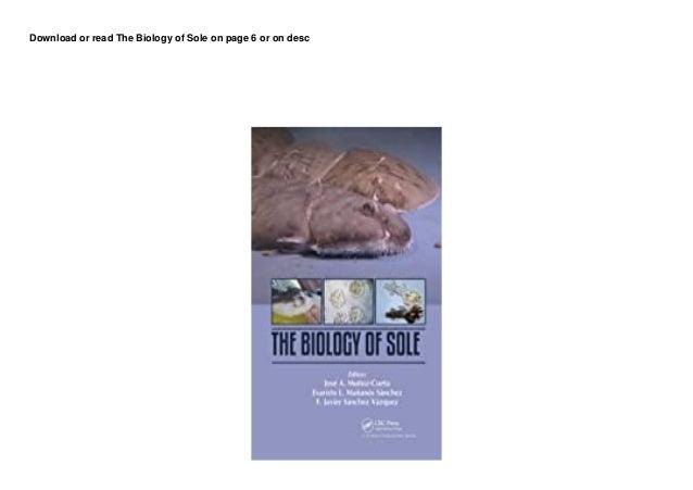 dl the biology of sole pedeef 1 638