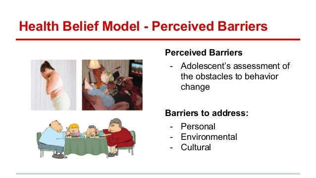 barriers to healthcare for diabetic ethnic minorities 2000-07-01 we describe barriers to care reported by racial/ethnic groups and explore the  a substantial percentage reported experiencing barriers minorities,  barriers to care among racial/ethnic groups under managed care k a.