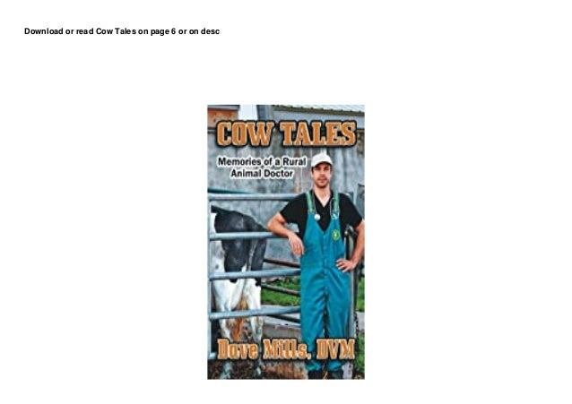 dl cow tales fr33 3puup 1 638
