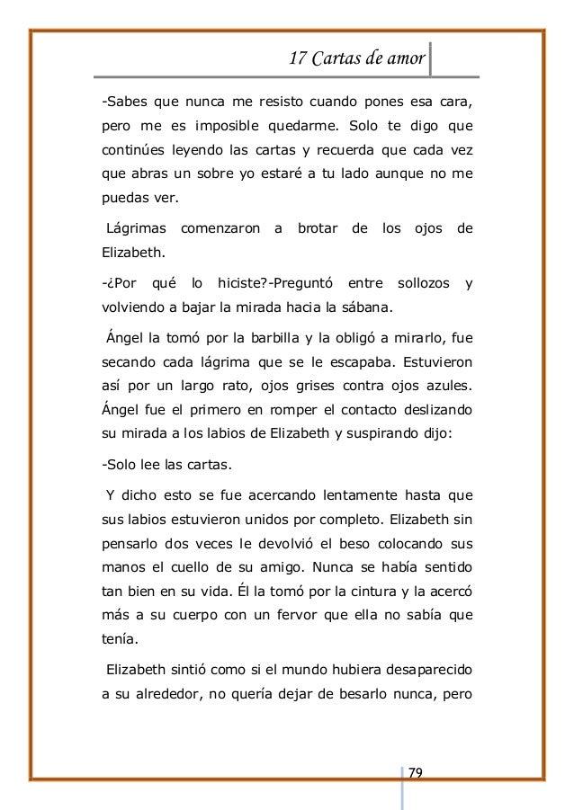 ebook 2008