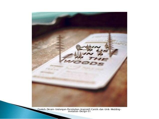 Contoh-Desain-Undangan-Pernikahan-Inspiratif-Cantik-dan-Unik-Wedding- Invitation-Design-01
