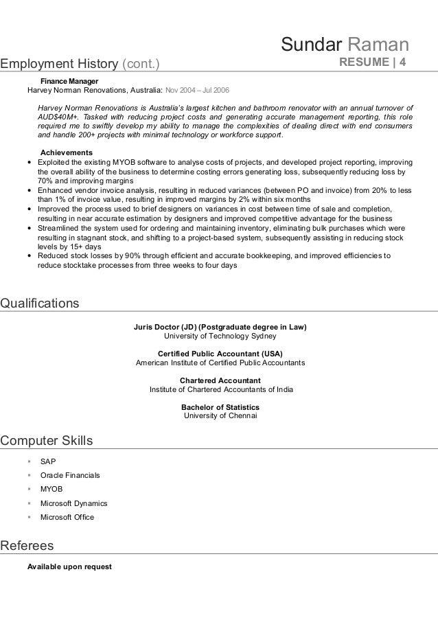 Custom essay writing services professional essay writing company tax accountant resume sample australia good sample resumes dayjob financial cv template business administration cv templates yelopaper Images