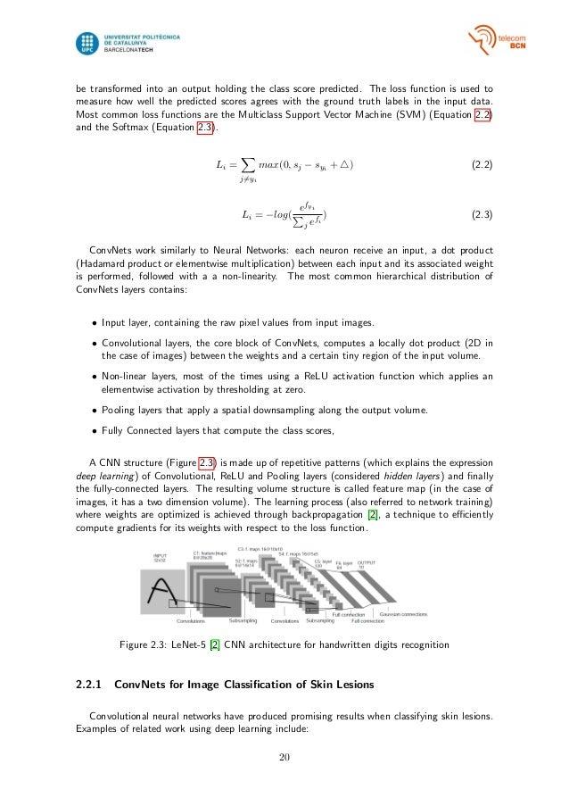Bsc.edu thesis