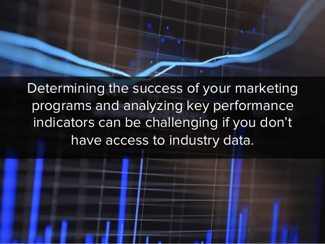 17 Demand Generation Statistics Every CMO Needs to See Slide 2
