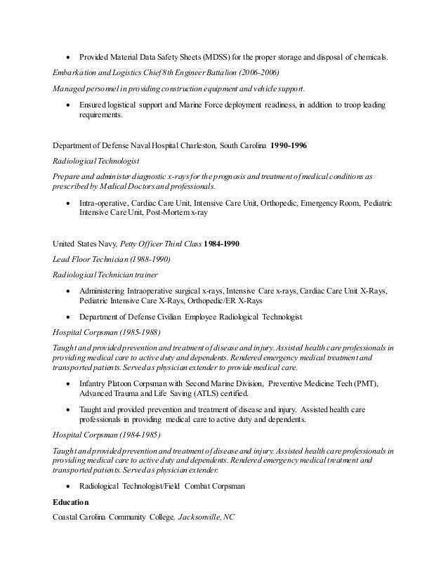 JFincher resume