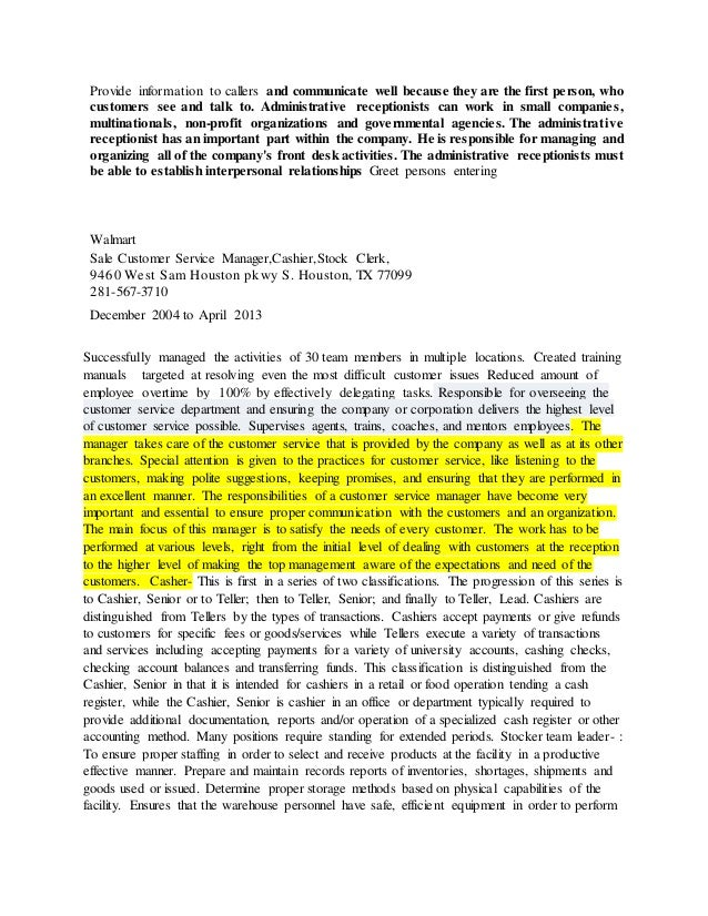 cheap dissertation methodology proofreading sites cheap