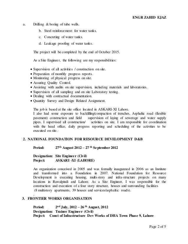 Dialysis Patient Care Technician Job Cover Letter Free Example