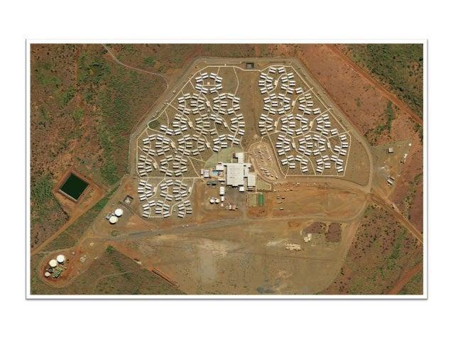 Village 123 Aerial Photo