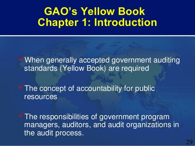 generally accepted auditing standards three main Auditors issue an unqualified report after they gather sufficient competent evidence and conduct the audit according to generally accepted auditing standards (gaas) using financial statements that the client prepares using gaap an unqualified report for a private company follows a standard format with three paragraphs: introduction, scope, and.