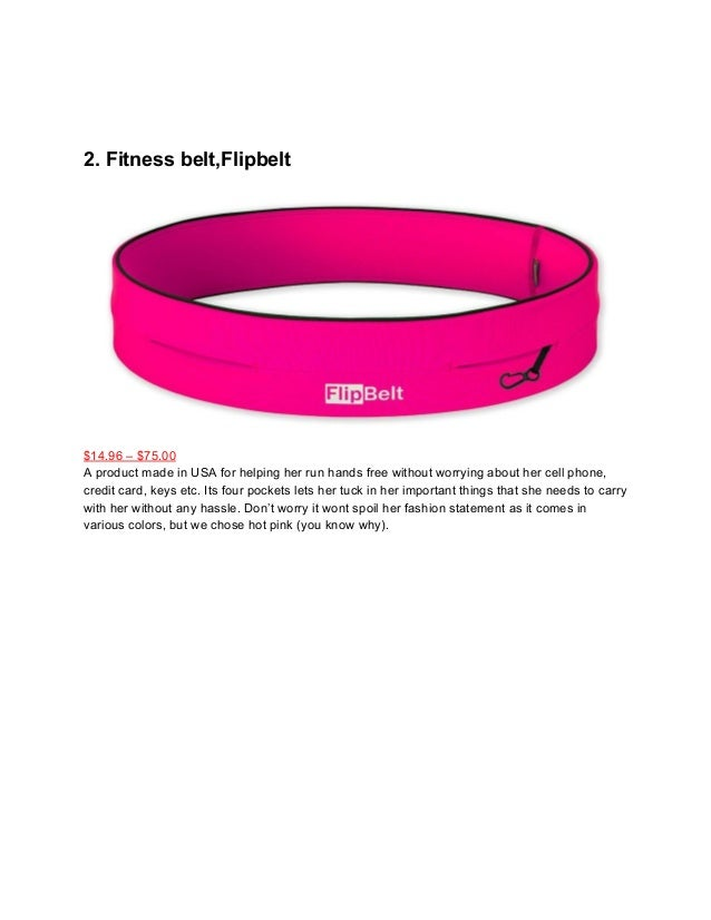 17 healthy valentine's day 2016 gift ideas for her