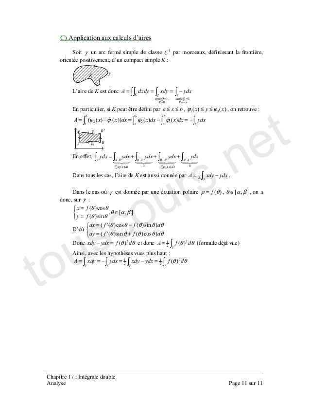 "$ "" γ ' $ ' ' 3 ! γ & $$ −= = = = −=== :! : ! γγ 1 ? ' ≤≤ %% ϕϕ ≤≤ ! −=−=−= γ ϕϕϕϕ %%%%% ϕ ϕ 1 '' : 4 % 44 : 4 % +++= − ϕϕ..."