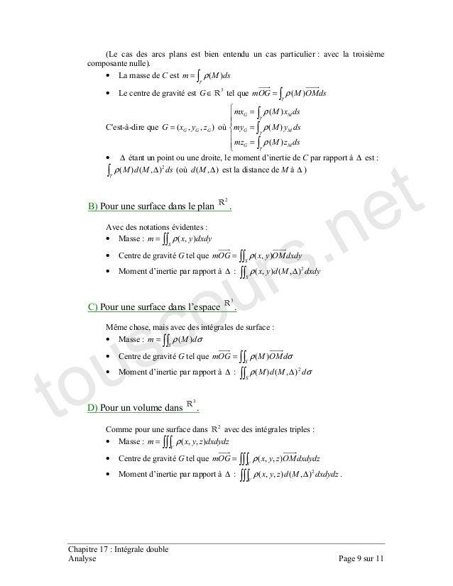 "I %& ! 3 • & = γ ρ ""% • & ! 9 ∈# , = γ ρ ""# % 4 5.5 , % ### !# = # = = = γ γ γ ρ ρ ρ ""!! "" "" # # # % % % • ∆ . ∆ ∆ γ ρ ""%%..."
