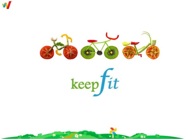 healthy ways of keeping fit 7 secrets to keeping your kidneys healthy high blood pressure, diabetes or a family history of kidney failure put one in three americans at an increased risk of developing kidney disease.