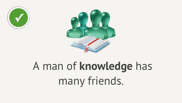 essay knowledge wealth In the modern society, there are certain major of groups believe that having money over lapse the concept of having more knowledge converse.