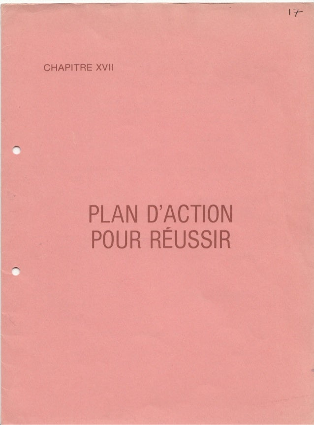 17 methode cerep_plan_d_action_pour_reussir