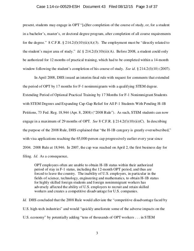 degree revocation essay 27-4-1987 degree revocation procedures degree.