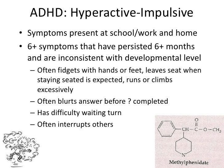 Summary• Synthesis (TH, AADC)• Breakdown (DAT/NET, VMAT, MAO, COMT)• Receptors  – D1 D2  –αβ