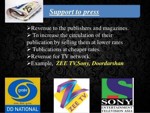 advantages of doordarshan 70 reviews from doordarshan employees about doordarshan culture, salaries, benefits, work-life balance, management, job security, and more.