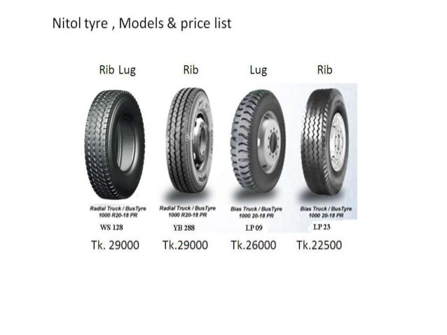 The radial tire revolutionized the world of tires when invented in 1946 and put Michelin well ahead of the competition. Ov...