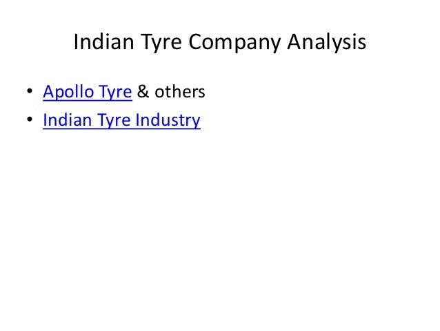 SWOT ANALYSIS STRENGTH BIAS TECH Tyres are still popular in BD WEAKNESS Radial Tech Tyres are getting popularity and Marke...
