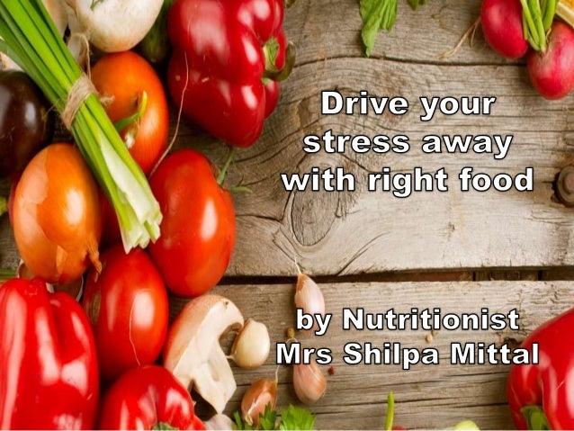 Nutrition event 9th septemeber 2017 Slide 3