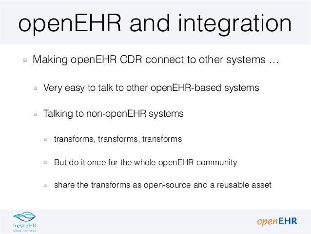 1 7 open_ehr in context Slide 3