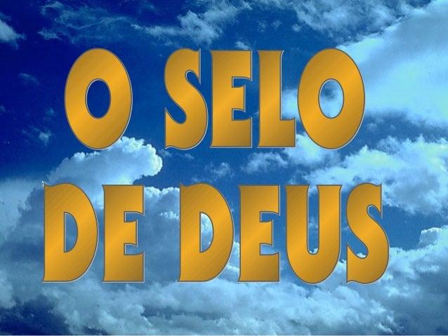 4 ANJOS 4 CANTOS DA TERRA SEGURANDO OS 4 VENTOS PROTEÇÃO DE DEUS 4 PONTOS CARDEAIS SEGURANDO A IRA DE SATANÁS