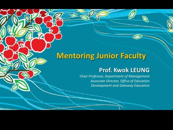 Teaching and Learning Fair (2012) - Seminar: Teaching ...