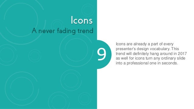 Learn How Icons Can Transform Any Boring Slide READ HERE