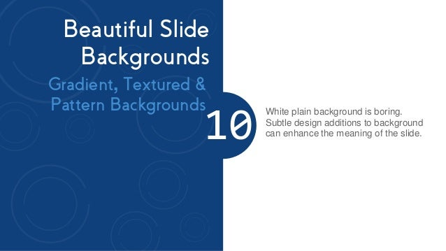 Download 7 Amazing Gradient Backgrounds Download Here