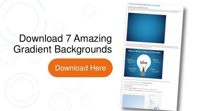 Learn Split Image Design Hack READ HERE