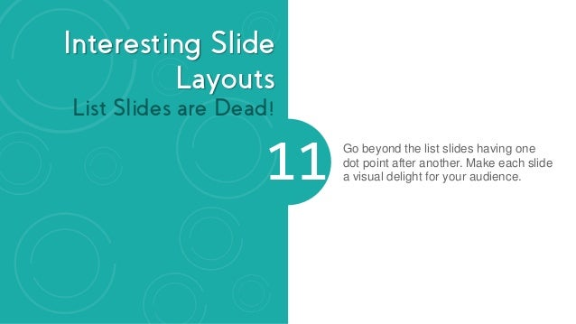 Creative Template Designs 12 Templates get better & better! Short on time in 2017? Grab creative template designs (and ful...