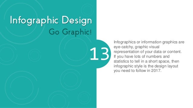Clean Charts & Graphs 15 Simple rules Graphs like bar diagrams and charts like pie charts are the most commonly used data ...