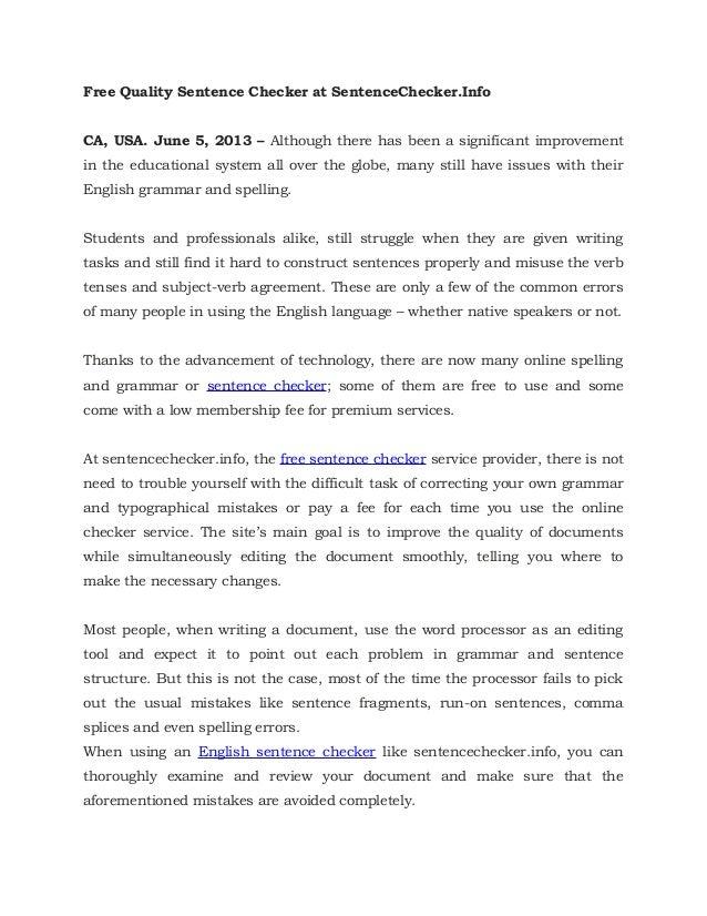 17 Press Release 1